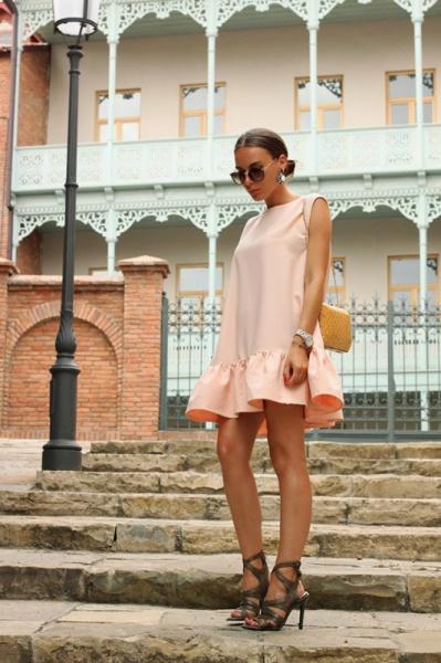 Последние тенденции в мире моды. — Школа модельеров, обучение ... ca169cff725